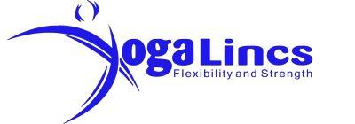 yogalincs.co.uk